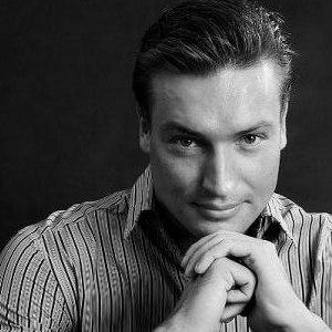 Andrzej Waszkewicz