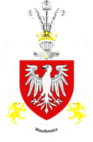 Waszkewicz, Liechtenstein